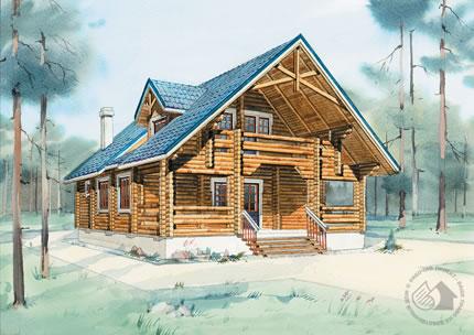 Проекты дома заказать краснодар